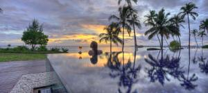 The Residence Zanzibar (2 of 69)