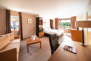 Copthorne Hotel Newcastle (22 of 29)