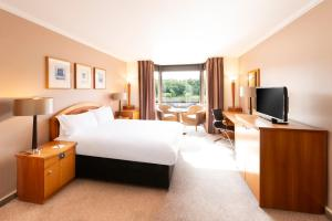 Copthorne Hotel Newcastle (17 of 29)