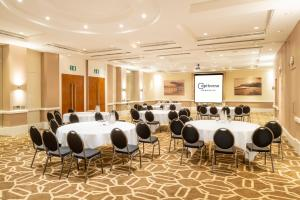 Copthorne Hotel Newcastle (30 of 41)
