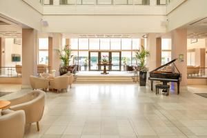 Copthorne Hotel Newcastle (4 of 29)