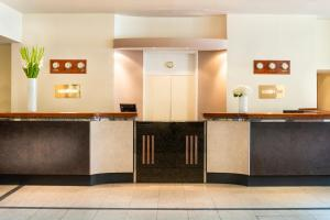 Copthorne Hotel Newcastle (3 of 29)