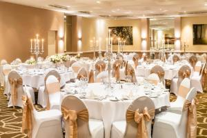 Copthorne Hotel Newcastle (12 of 29)