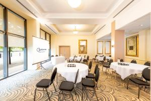 Copthorne Hotel Newcastle (13 of 29)