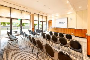 Copthorne Hotel Newcastle (9 of 29)