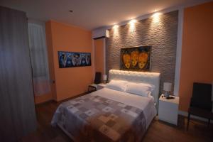 obrázek - Luxury House