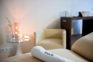 Baltic Plaza Hotel Medi Spa