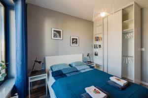 Friendly Apartments Primavera