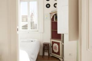 B&W Belem River View 2 floor, 1300-111 Lissabon