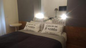Aemilia Vatican home - AbcAlberghi.com
