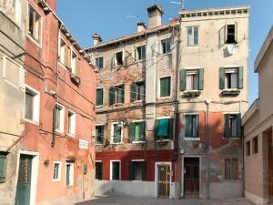 Appartamento Ca' Colombina Nicoli 166S - AbcAlberghi.com