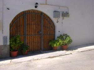 Rebecca House - AbcAlberghi.com