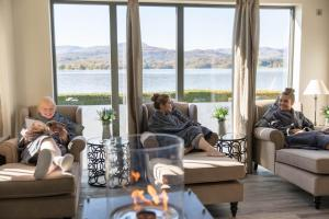 Low Wood Bay Resort Hotel (3 of 72)