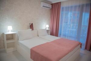 Grand Karavel Luxury Apartments