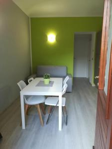 Appartamento Camilla - AbcAlberghi.com