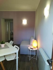 appartamento Emma - AbcAlberghi.com