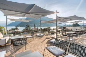 Hilton Lake Como (11 of 84)