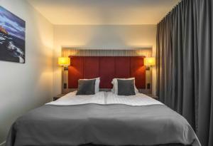 First Hotel Oxelösund