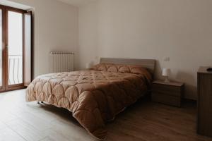 Via Fiume 51 - AbcAlberghi.com