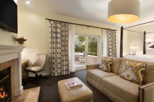 Fairmont Sonoma Mission Inn & Spa (25 of 93)