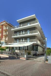 Hotel Rudy Cervia - AbcAlberghi.com