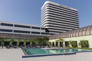 obrázek - Embassy Suites by Hilton West Palm Beach Central