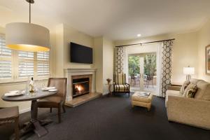 Fairmont Sonoma Mission Inn & Spa (35 of 93)