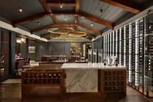 Fairmont Sonoma Mission Inn & Spa (38 of 93)