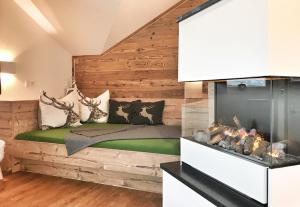Alpendorf Auszeit - Apartment - St Johann im Pongau