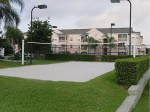 Wish Upon a Mouse, Apartmanok  Kissimmee - big - 11