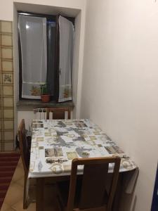 1 Appartamento - AbcAlberghi.com