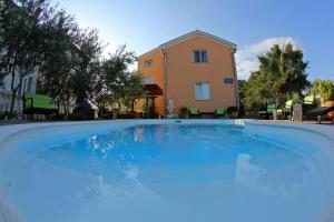 Villa Julian - Zadar