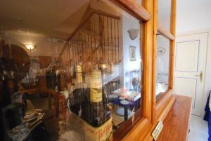 Villa Tuttorotto, Bed and breakfasts  Rovinj - big - 47