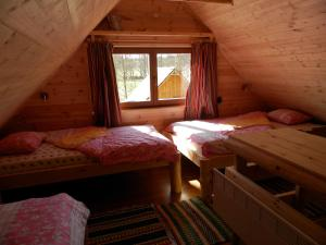 Laugu Holiday Resort