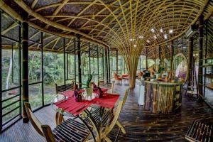 Bambu Indah (10 of 52)