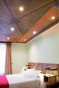 Hotel Posada De La Luna - Huesca