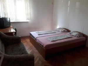 Apartment Reni