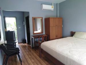 obrázek - Chang Bed Hotel Surat