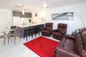obrázek - Allure Apartments - Centro