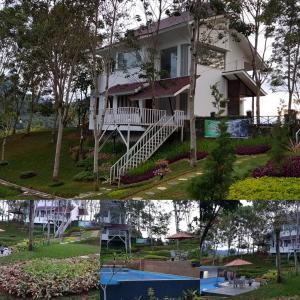 obrázek - Grace Hill Villa Lubuk Minturun