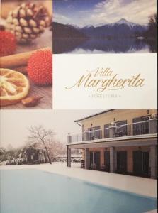 Foresteria Villa Margherita - AbcAlberghi.com