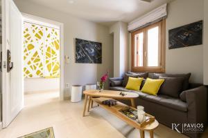 Candia Suites (3 of 64)