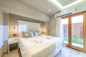 Candia Suites (4 of 64)