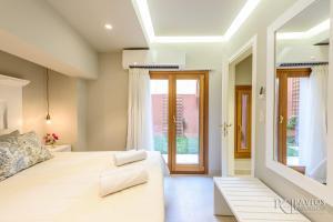 Candia Suites (10 of 64)