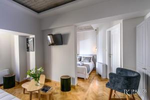Candia Suites (5 of 64)