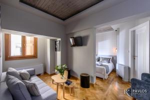Candia Suites (21 of 64)