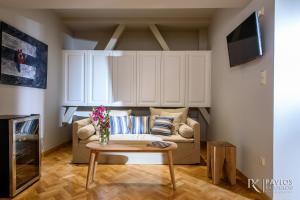 Candia Suites (8 of 64)