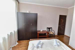 Mini House Hostel, Hostely  Alaverdi - big - 3