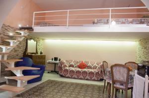 obrázek - Chez Dona......loft!!!