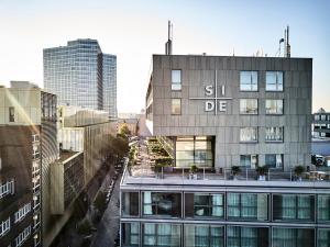 SIDE Hotel (17 of 61)